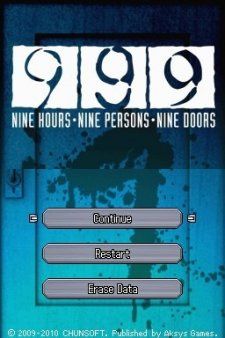 999-nine-hours-nine-person-nine-doors_18