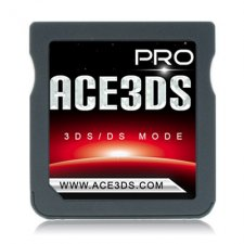 Ace-3DS-Pro_picture-1