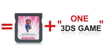 Ace-3DS-Pro_picture-2