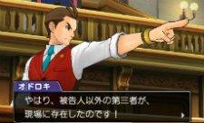 Ace-Attorney-5_01-06-2013_screenshot-7