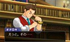Ace-Attorney-5_01-06-2013_screenshot-8