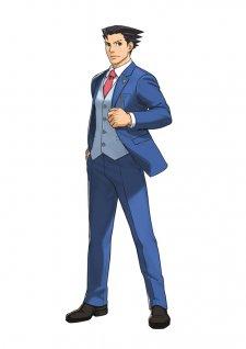 Ace-Attorney-5_09-2012_art-2