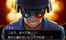 Ace-Attorney-5_09-2012_screenshot-10