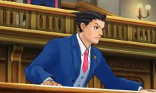 Ace-Attorney-5_09-2012_screenshot-13