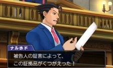 Ace-Attorney-5_09-2012_screenshot-14