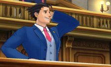 Ace-Attorney-5_09-2012_screenshot-15