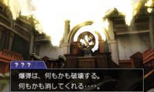 Ace-Attorney-5_09-2012_screenshot-3