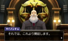 Ace-Attorney-5_09-2012_screenshot-6