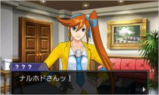 Ace-Attorney-5_09-2012_screenshot-7