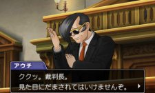 Ace-Attorney-5_09-2012_screenshot-9