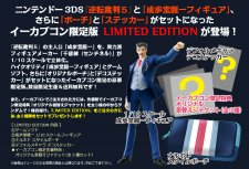 Ace-Attorney-5_18-04-2013_collector-2