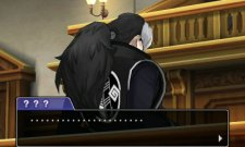 Ace-Attorney-5_18-04-2013_screenshot-10
