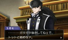Ace-Attorney-5_18-04-2013_screenshot-11
