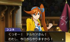 Ace-Attorney-5_18-04-2013_screenshot-12