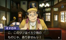 Ace-Attorney-5_18-04-2013_screenshot-14