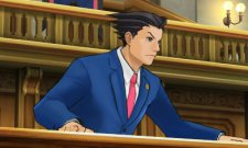 Ace-Attorney-5_18-04-2013_screenshot-1