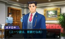 Ace-Attorney-5_18-04-2013_screenshot-4