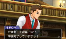 Ace-Attorney-5_18-04-2013_screenshot-5
