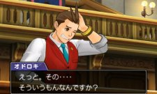 Ace-Attorney-5_18-04-2013_screenshot-6