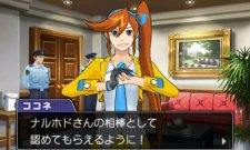 Ace-Attorney-5_18-04-2013_screenshot-7