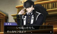 Ace-Attorney-5_18-04-2013_screenshot-8