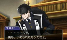 Ace-Attorney-5_18-04-2013_screenshot-9