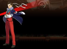 Ace Attorney 5 ace_attorney_5-1