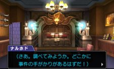 Ace Attorney 5 ace_attorney_5-2