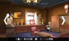 Ace Attorney 5 ace_attorney_5-4