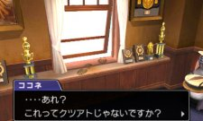 Ace Attorney 5 ace_attorney_5-5