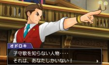 Ace-Attorney-5-Dual-Destinies_07-06-2013_screenshot-14
