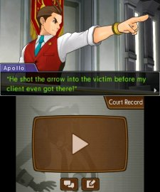 Ace-Attorney-5-Dual-Destinies_17-07-2013_screenshot (4)