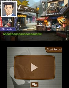 Ace-Attorney-5-Dual-Destinies_17-07-2013_screenshot (8)