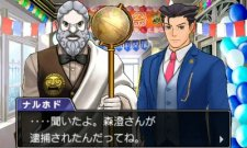 Ace-Attorney-5-Dual-Destinies_20-06-2013_screenshot-10