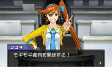 Ace-Attorney-5-Dual-Destinies_20-06-2013_screenshot-18