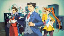 Ace-Attorney-5-Dual-Destinies_20-06-2013_screenshot-1