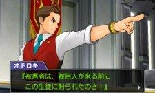 Ace-Attorney-5-Dual-Destinies_20-06-2013_screenshot-20