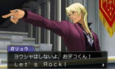 Ace-Attorney-5-Dual-Destinies_20-06-2013_screenshot-21