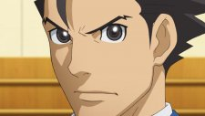 Ace-Attorney-5-Dual-Destinies_20-06-2013_screenshot-22