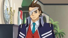 Ace-Attorney-5-Dual-Destinies_20-06-2013_screenshot-25