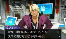 Ace-Attorney-5-Dual-Destinies_20-06-2013_screenshot-2