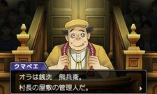 Ace-Attorney-5-Phoenix-Wright-Dual-Destinies_16-05-2013_screenshot-11