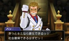 Ace-Attorney-5-Phoenix-Wright-Dual-Destinies_16-05-2013_screenshot-20