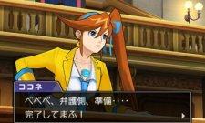 Ace-Attorney-Dual-Destinies-Phoenix-Wright_11-07-2013_screenshot-12