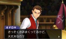 Ace-Attorney-Dual-Destinies-Phoenix-Wright_11-07-2013_screenshot-13