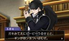 Ace-Attorney-Dual-Destinies-Phoenix-Wright_11-07-2013_screenshot-14
