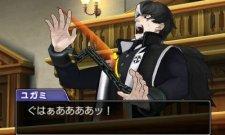 Ace-Attorney-Dual-Destinies-Phoenix-Wright_11-07-2013_screenshot-18