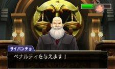 Ace-Attorney-Dual-Destinies-Phoenix-Wright_11-07-2013_screenshot-23