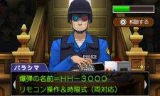Ace-Attorney-Dual-Destinies-Phoenix-Wright_11-07-2013_screenshot-24