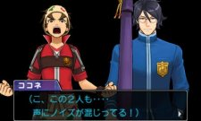 Ace-Attorney-Dual-Destinies-Phoenix-Wright_11-07-2013_screenshot-5